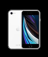IPhone SE 128GB White, фото 1
