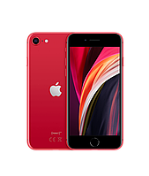 IPhone SE 128GB (PRODUCT)RED, фото 1