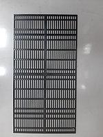 Решетка разделительная для пчел, фото 1
