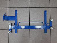Натяжитель проволоки рамок, фото 1