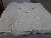 Подушка ульевая 50х50см, фото 1