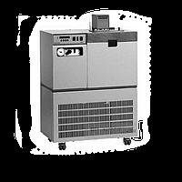 Поверочный термостат Fluke 7081-26