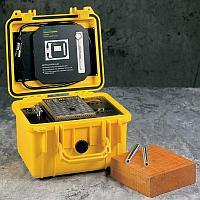 Промышленный калибратор температуры Fluke 9009-Y-256