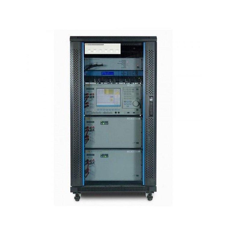 Эталон электропитания Fluke 6135A/PMUCAL