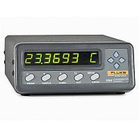 Цифровой калибратор температуры Fluke 1504-2506-256