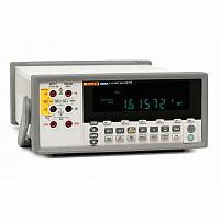 Точный мультиметр Fluke 8846A/CSU 220V