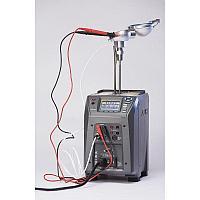 Полевой сухоблочный калибратор температуры Fluke 9144-D-P-256
