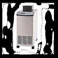 Поверочный термостат Fluke 7380-OTR-25