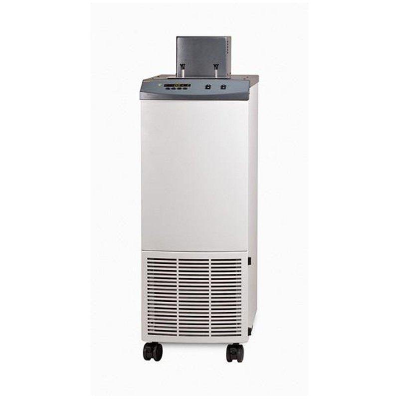 Поверочный термостат Fluke 6331-256
