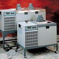 Поверочный термостат Fluke 7040-25