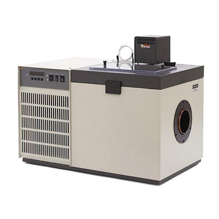 Поверочный термостат Fluke 7041-26