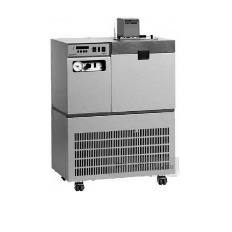 Поверочный термостат Fluke 7061-26