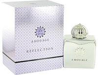 Amouage Amouage Reflection (Амуаж Рефлекшен) 50 ml (edp)