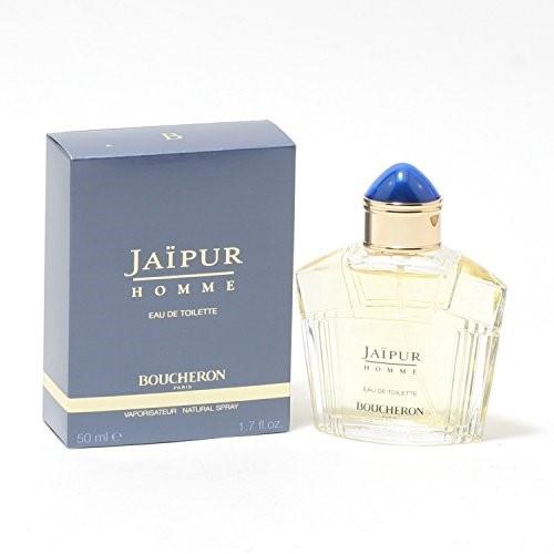 Boucheron Jaipur Homme Eau de Toilette Тестер 100 ml (edt)