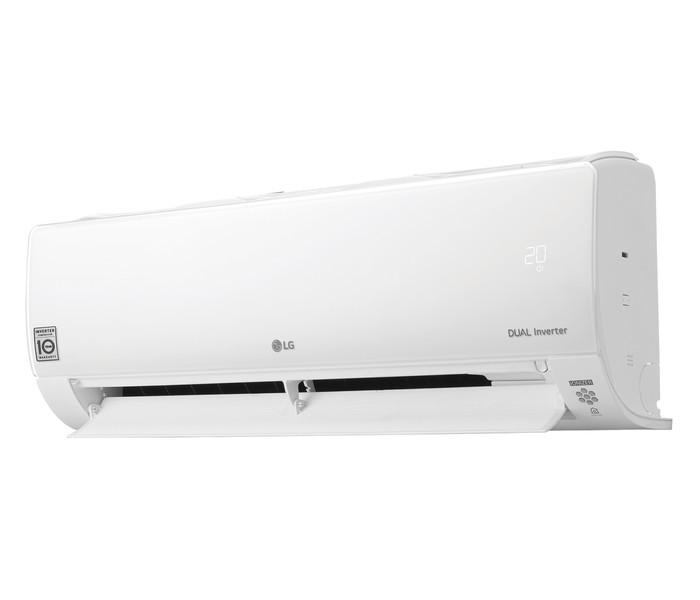 Кондиционер LG B12TS серия ProCOOL DUAL Inverter
