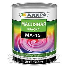 МА-15 1,9 кг