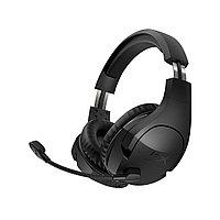 Гарнитура HyperX Cloud Stinger Wireless Gaming Headset PC Setup, фото 1