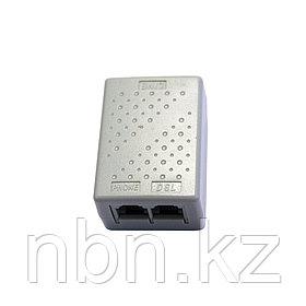 ADSL cплиттеры