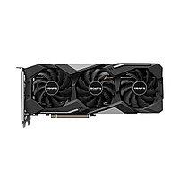 Видеокарта Gigabyte (GV-R55XTGAMING OC-8GD) Radeon RX 5500 XT GAMING OC 8G, фото 1