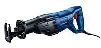 Bosch Ножовки GSA 120 Professional