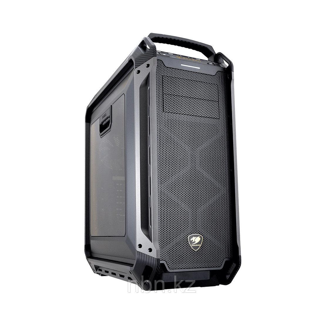 Компьютерный корпус Cougar PANZER MAX без Б/П