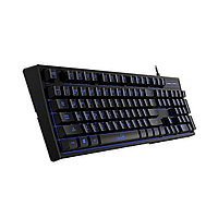 Клавиатура Genius Scorpion K6, фото 1
