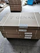 Инверсионный стол GENAU FITSPINE™, фото 2