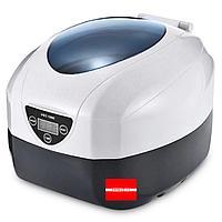Ультразвуковая ванна 1л VGT- 1000 с таймером, фото 1