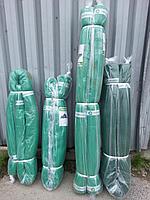 35гр/м2 в рулоне 2мх50м Фасадная сетка для притенения и строительных лесов