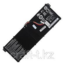 Аккумулятор AC14B8K для Acer
