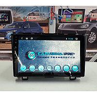 Магнитола CarMedia PRO Honda CR-V 2006-2012
