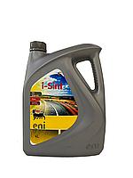 Моторное масло ENI I-SINT TD 10W-40 дизель