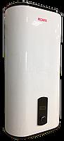 Водонагреватель накопительный ВН-50В Ресанта