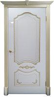 Дверь Сарагоса