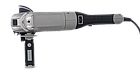 Углошлифовальная машина УШМ-125/1200Э Ресанта (болгарка), фото 3