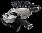 Углошлифовальная машина УШМ-180/1800 Ресанта, фото 3