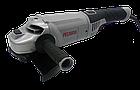 Углошлифовальная машина УШМ-230/2300 Ресанта, фото 3