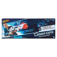 Hasbro Nerf E2279 Нерф Игровой набор Лазер Опс Дельтабёрст