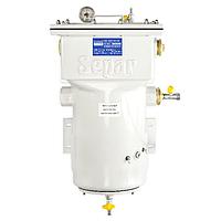 Сепаратор дизельного топлива SWK-2000/130/MK
