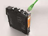 ACT20C-AI-AO-MTCP, сетевой преобразователь сигнала тока, фото 2