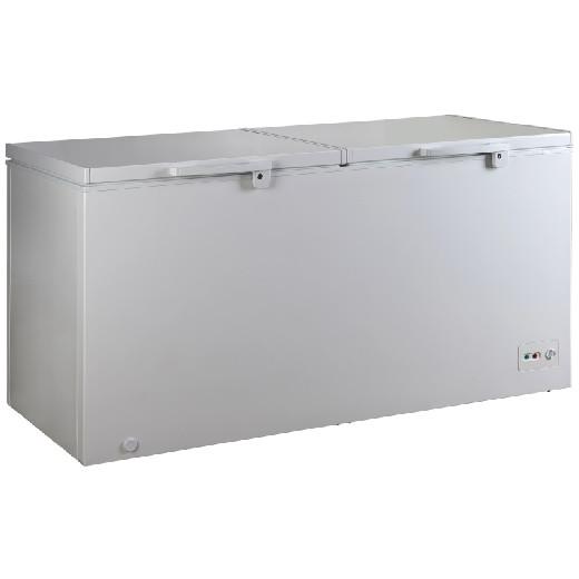Морозильный ларь Midea HD-933C(N)