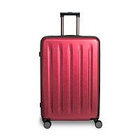 "Чемодан Xiaomi Mi Trolley 90 Points Suitcase (Danube luggage) 24"" Red"