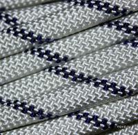 Веревка страховочно-спасательная Текс Плюс статика 11 мм