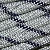 Веревка страховочно-спасательная Текс Плюс статика 10 мм