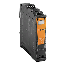 ACT20C-GTW-100-MTCP-S, сетевой преобразователь сигнала тока