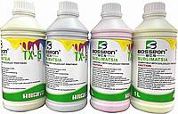 Сублимационная краска BOSSRON TX5, фото 1