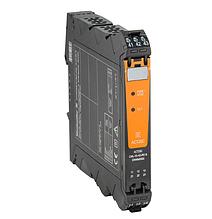 ACT20C-CML-10-AO-RC-S, сетевой преобразователь сигнала тока