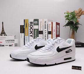 Кроссовки Nike Air Max 90 ( 36-45)