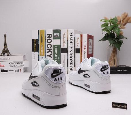 Кроссовки Nike Air Max 90 ( 36-45), фото 2