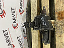 Раздаточная коробка для АКПП F4A51 Hyundai Trajet, фото 5